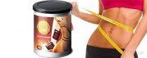 Choco Lite un remedio que reduce los kilos no deseados