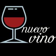 Nuevo Vino